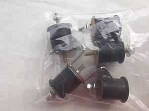 Амортизаторы к-т для  мотоопрыскивателя Forte 3WF-3