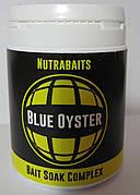 Дип-аттрактант Nutrabaits Blue Oyster (голубая устрица)