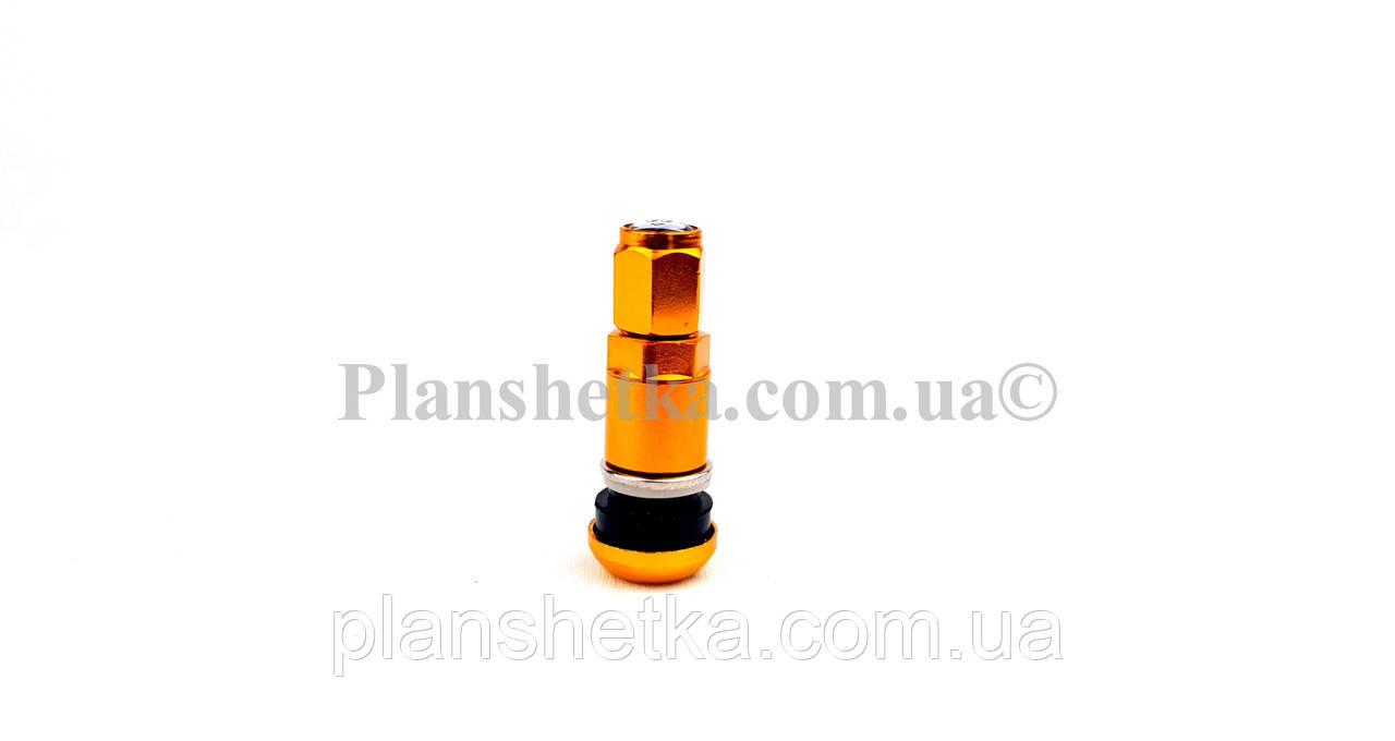 Вентиль безкамерный pvr-23