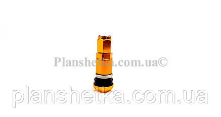 Вентиль безкамерный pvr-23, фото 2