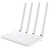 Wi-Fi роутер (маршрутизатор) Xiaomi Mi WiFi Router 4C, фото 2