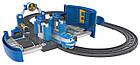 Robot trains игрушки -Игровой набор Robot Trains - Мойка Кея, звук, фото 3