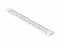 Светодиодный светильник DELUX FLF LED30 18W 4100K