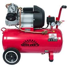 Компресор повітряний Vitals Professional GK 55 t472-8a