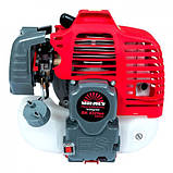 Мотокоса Vitals Professional BK 4325ea ENERGY, фото 3