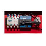 Генератор дизельный Vitals Professional EWI 70-3RS.170B, фото 7