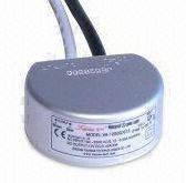 Герметичный Источник питания GNVA-12005F 5W