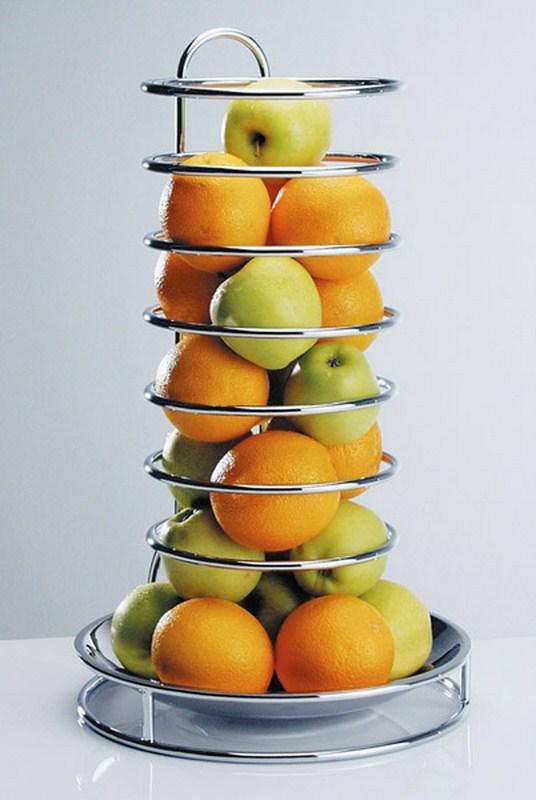 Стойка для фруктов APS 33240 32мм