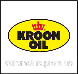 Масло гидравлическое Kroon Oil SP Fluid 3013   1л