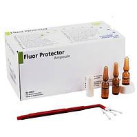 Флюор Протектор Fluor Protector Флюр протєктор 1 мл
