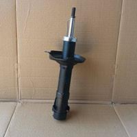 Амортизатор передний газомасляный A11-2905010BA