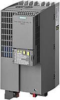 Частотный преобразователь SIEMENS 6SL3210-1KE22-6UP1