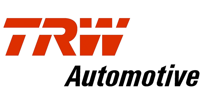 Тормозная жидкость TRW   Dot-4 , 1 л