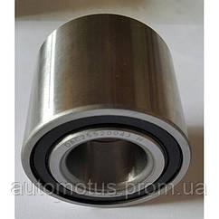 Подшипник задней ступицы 43 mm  оригинал 1014014149 CK/CK2
