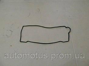 Прокладка клапанной крышки (1 ухо) 1086001127 СК2/CK/MK2/MK New