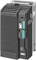 Частотный преобразователь SIEMENS 6SL3210-1KE31-1AF1