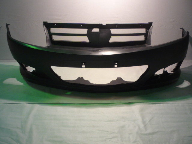 Бампер передний   1018006112 / 101800611251 MK2/MK New/MK cross