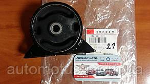 Опора двигателя передняя оригинал A21-1001510