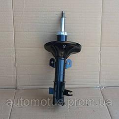 Амортизатор передний L газомасляный M11-2905010