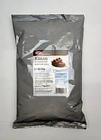 Какао порошок 10-12% Professional 100 г, Dr.Oetker