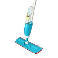 Швабра с распылителем Healthy Spray Mop