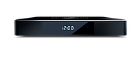 Dune HD Pro 4K II, фото 1