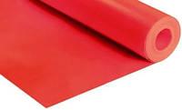 Изолон цветной 2 мм для цветов 0,75 м, красный