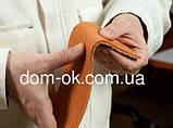 Клинкер гибкий на сетке для облицовки фасада, Лофт, цвет 17 ригель лофт 3 мм, фото 6