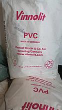 Смола ПВХ емульсійна Vinnolit 6854 від 25 кг