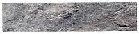 25х6 Коллекция керамогранит LONDON Лондон антрацитовый, фото 1