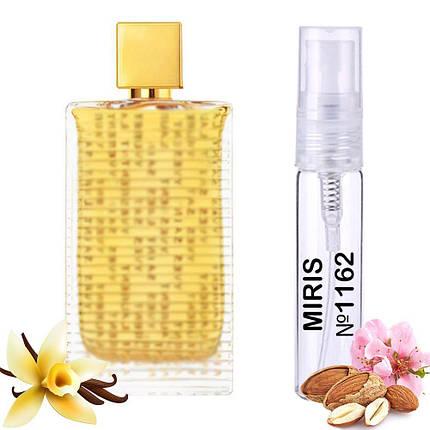 Пробник Духів MIRIS №1162 (аромат схожий на Yves Saint Laurent Cinema) Жіночий 3 ml, фото 2