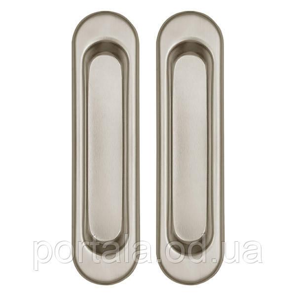 Ручки для раздвижных дверей Punto Soft LINE SL-010