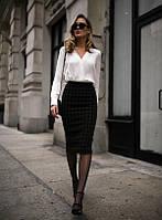 Офисный стиль. Женская одежда для работы