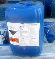 Ортофосфорная кислота 85% пищевая / фасовка 35 кг