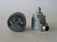 Индикатор давления ИД-1 - 1,5 МПа
