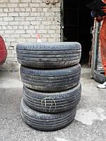Шины Bridgestone turanza 195/60r15 4шт