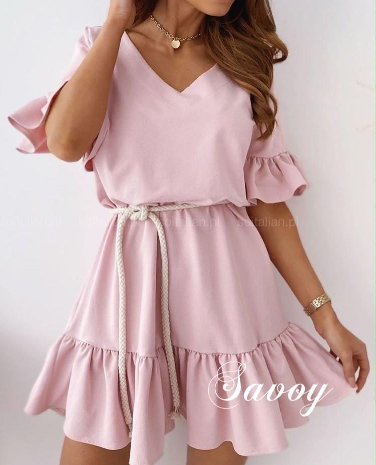 Платье женское красивое 42-46
