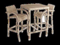 Ocean Fiji 2 Seater Bar Set