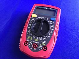 Мультиметр DT33 Series