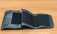 Для MICROLIFE Vega манжета размер L 22-42см на Тонометр автомат