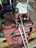 Коробка КПП МТЗ-80 (центральное управления) 70-1700010-06 ММЗ