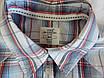 Блуза-рубашка фирменная женская L.O.G.G. (хлопок) р.44-46  050бж, фото 5