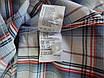 Блуза-рубашка фирменная женская L.O.G.G. (хлопок) р.44-46  050бж, фото 7