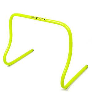 Барьер тренировочный SWIFT Speed Hardle, 32 см (желтый)