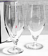 "Набор Бокалов Для Пива Luminarc ""French Brasserie"" 620мл (N6027)"