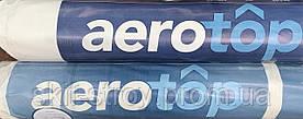 Гидромембрана Aerotop 115-я плотность Чехия