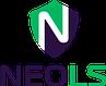NEOLS Компания
