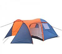 Палатка туристическая 4-х местная Coleman