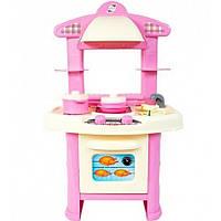 Детский игровой набор «Кухня», Орион (402)