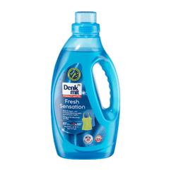 Гель для прання Denkmit Fresh Sensation, 1.5л